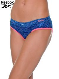 Women's Reebok Full Bottom (Z77892) x5: £3.50